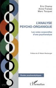analysepsychoorganique-psychanalyse-ericchamp-annefraisse-marctocquet